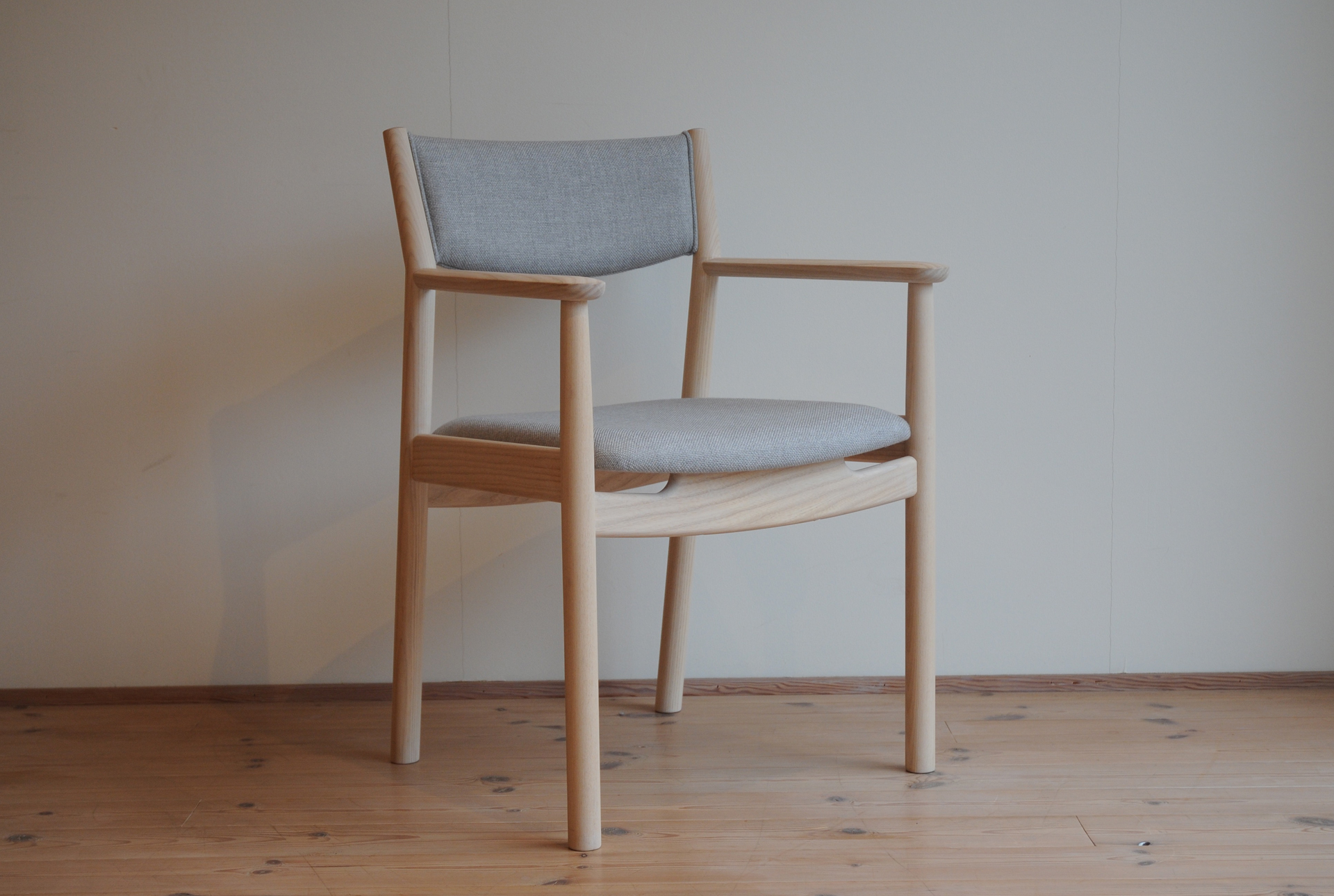 Superbe Japanese Chair 01 · C0113 Armchair01 ...